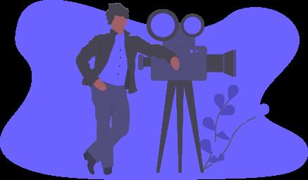 هل تبحث عن فيديو